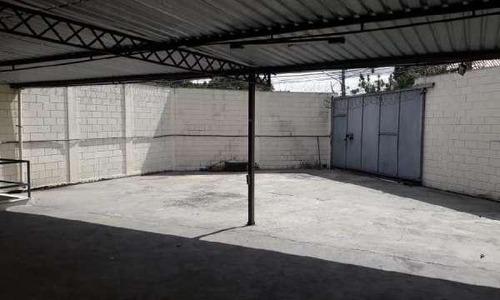 Imagem 1 de 13 de Casa Com 1 Dormitório Para Alugar, 250 M² Por R$ 4.500/mês - Jaguaré - São Paulo/sp - Ca0144
