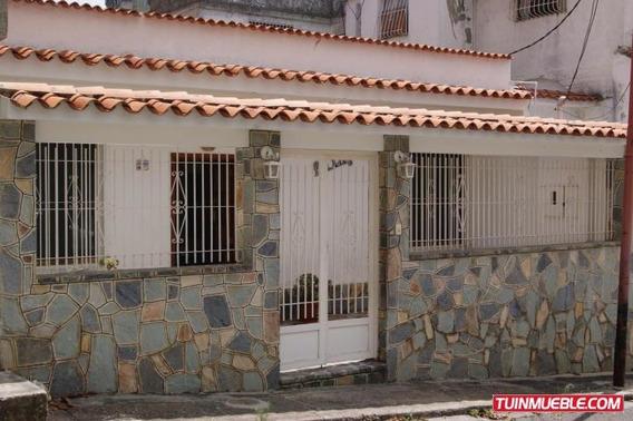21-622 Comoda Casa En El Paraiso