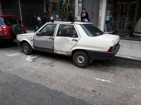 Fiat Regata 1.6 S 1993