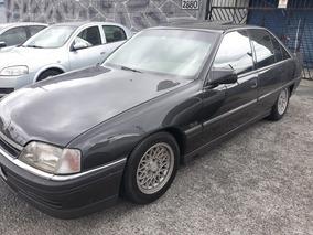 Omega Gls 1993 Muito Novo