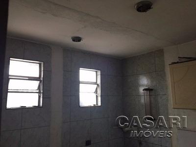 Galpão Industrial Para Venda E Locação, Casa Grande, Diadema - Ga1131. - Ga1131