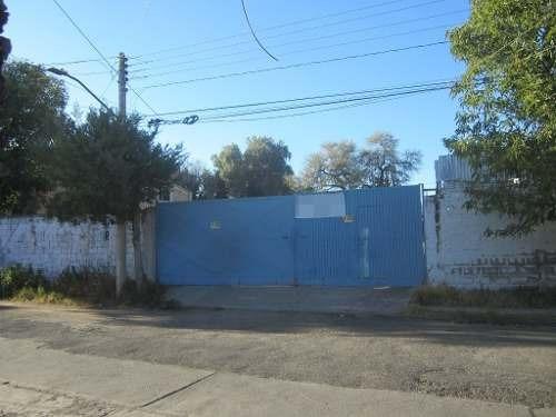 Local En Renta, San José 202, Int 2, San Cayetano, Aguascalientes, Clr 347040