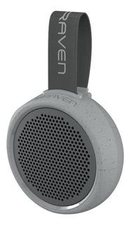 Parlante Portátil Braven 105 Waterproof Bluetooth