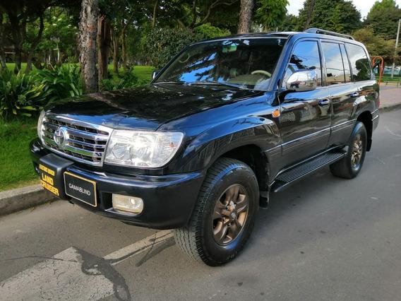Toyota Sahara 1999 !!!!!