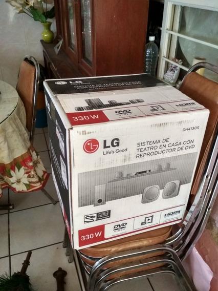 Rodillo con mango telesc/ópico LG Harris 430