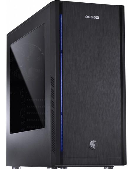 Computador Gamer I5 Gtx 1060 6gb