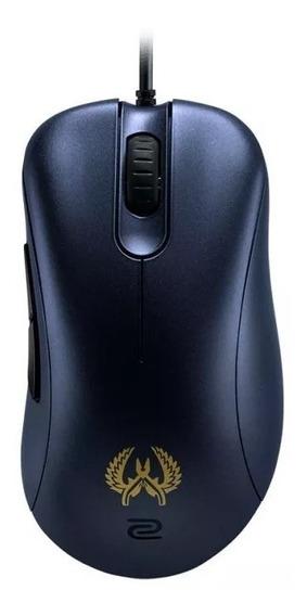 Mouse Gamer Benq Zowie Ec1 B Csgo - Preto