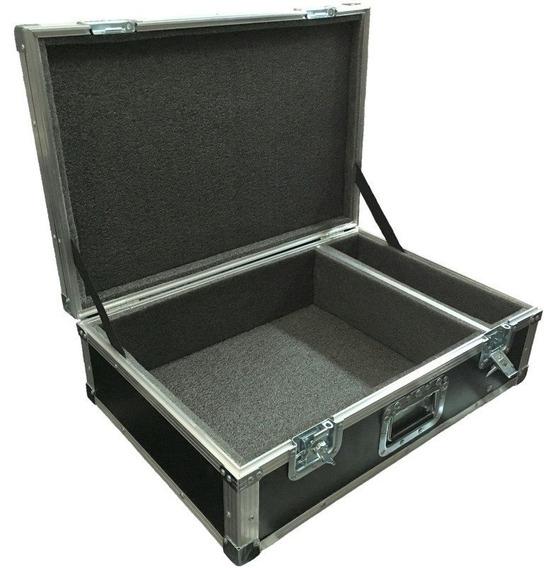 Flight Case Para Projetor Epson 5510