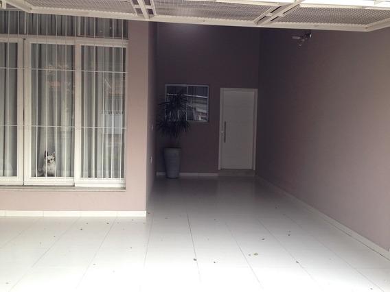 Casa Térrea Para Venda, 2 Dormitório(s), 150.0m² - 4680894803607552