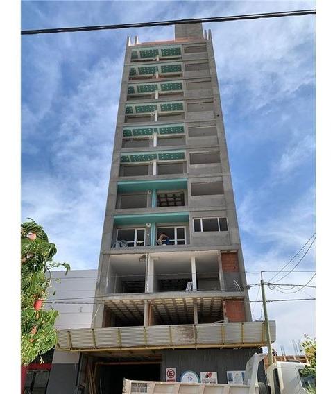 Venta Local Comercial 38m2- Juan B Justo 756