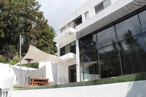 Casa Venta Fracc. Real De Tetela Cuernavaca Mor.