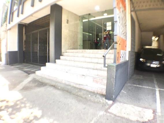 Edificio En Venta, Ideal Para Inversionistas, En Roma Sur, Cuauhtémoc, Cdmx