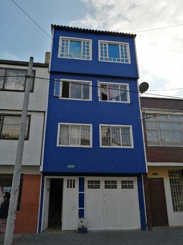 Imagen 1 de 14 de Venta/permuta Casa+local. Bogotá. Renta: $ 6.000.000./mes