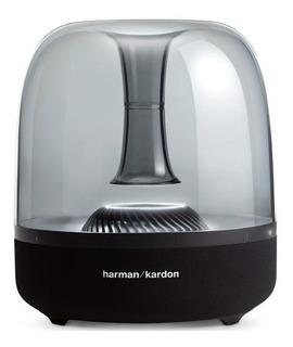 Parlante Bluetooth Harman Kardon Aura Studio 2