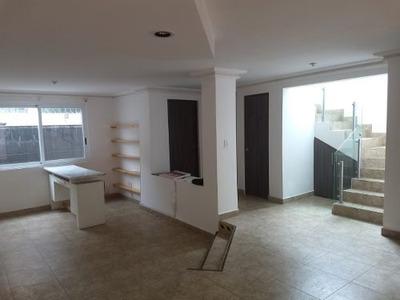 Casa Renta Jardines Hacienda 4 Recamaras 3 Est Lujo Factura
