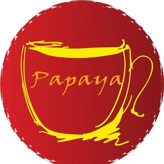 Papaya Desayunos Sorpresa En Jujuy