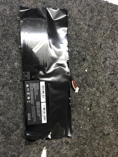 Batería Compaq Línea N21