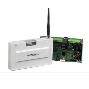 Módulo Viaweb Gprs Universal