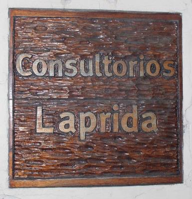 Consultorios Y Oficinas En Vicente Lopez, Hora, Día, Mes