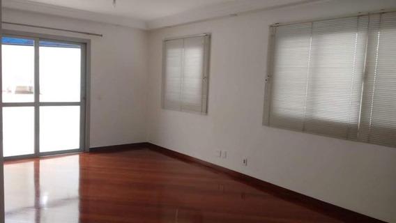Cobertura Com 3 Dormitórios À Venda, 170 M² Por R$ 1.950.000,00 - Mooca - São Paulo/sp - Co0028