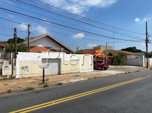 Imagem 1 de 13 de Casa À Venda Em Vila Costa E Silva - Ca028857