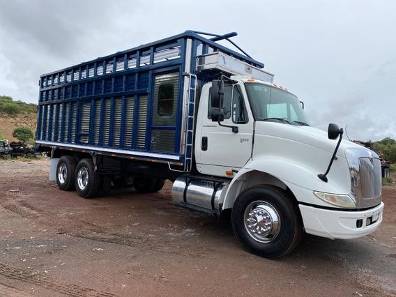 Camiones Torton Redilas, Chasis Cabina, Tractocamiones,