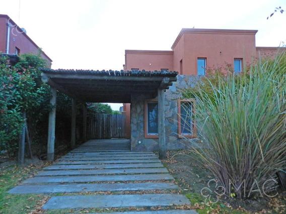 San Isidro Labrador 3 Dorm Dep Pileta (170502)