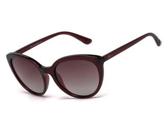 Oculos Ogrife Solar Feminino Og 1285-c Polarizado Original