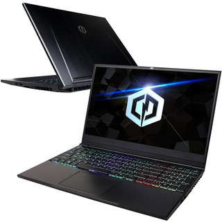 Notebook Cyberpowerpc Tracer Iii 15.6 Intel