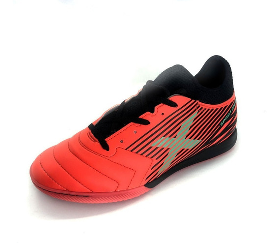 Tênis Futsal Oxn Spartak 2
