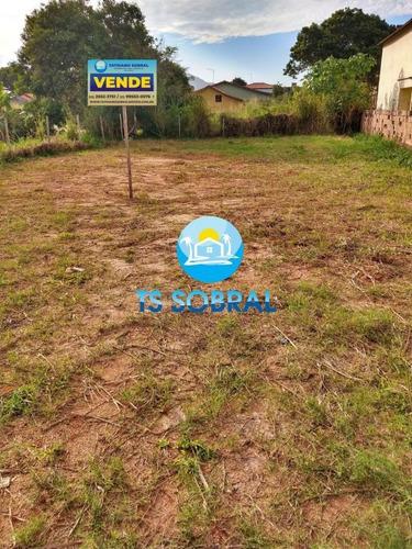 Imagem 1 de 5 de Terreno Em Praia Para Venda Em Saquarema, Jaconé - 491_1-1911458