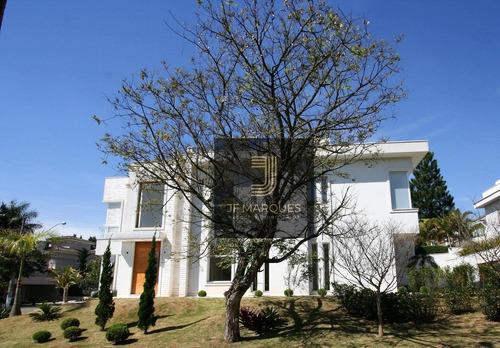 Linda Casa De Esquina - Alpha Conde Ii - Ca0163