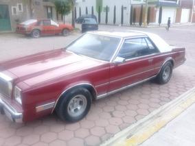 Chrysler Cordova