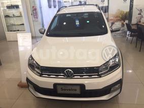 Volkswagen Saveiro Cross 1.6 0 Km 2017 2 #a4