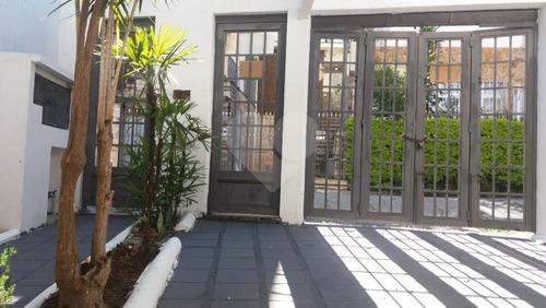 Imagem 1 de 20 de Casa Em Santana Com 3 Dormitórios , Sendo 1 Suite. Sala, Cozinha, Banheiro. Sacada Grande - Reo177160