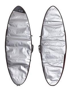 Funda Para Tabla De Surf Hardcord 7.6