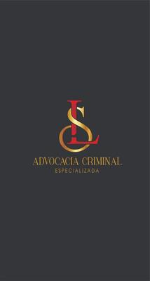 Advocacia Criminal E Demais Áreas