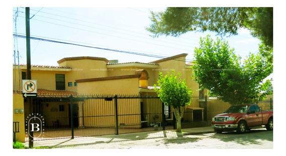 Casa En Venta En Colonia San Felipe 3 Recamaras En Planta Baja $4,850,000