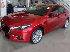 Mazda 3 Grandtouring