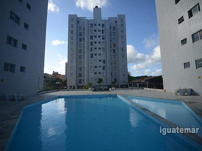 Apartamento A Venda No Guarujá - E9233mla