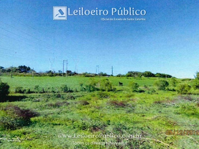 Xanxerê (sc): Terreno Rural 23.000;00 M² Xpsco