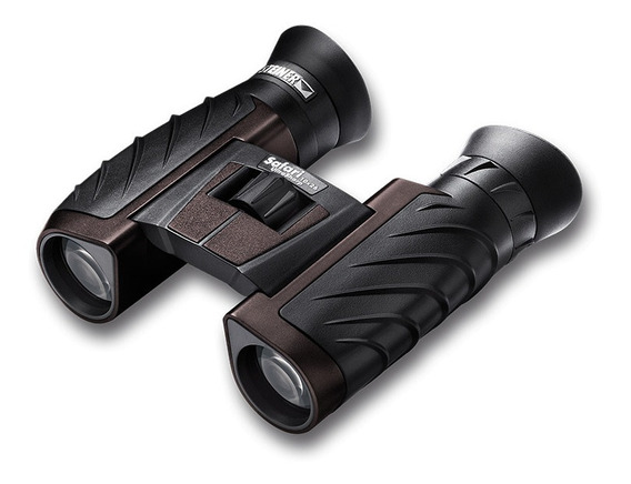 Binocular Prismático Steiner Safari Ultrasharp 10x26
