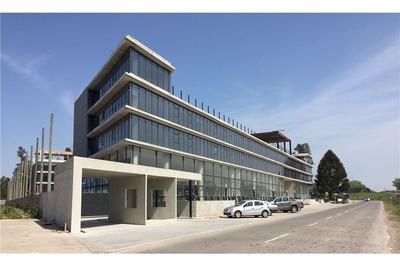 Oficina K41 Polo Empresarial (41m2)