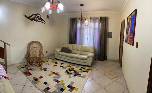 Casa  , Parque Cidade Jardim 2, Venda E Compra,  Jundiaí - Ca01646 - 68157298