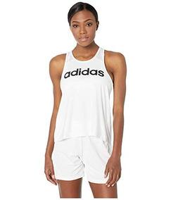 Shirts And Bolsa adidas Designed 2 Move 33461010