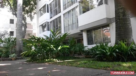 Apartamentos En Venta Ab La Mls #19-14075 -- 04122564657