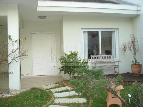 Casa - Nossa Senhora Das Gracas - Ref: 138202 - V-138202