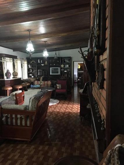 Chácara Com 8 Dormitórios À Venda, 174000 M² Por R$ 4.200.000 - Bairro Guavirutuva - Nazaré Paulista/sp - Ch0114