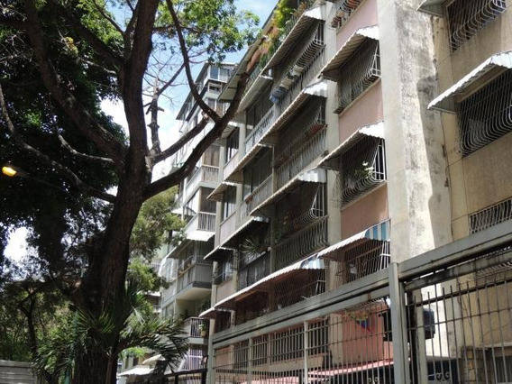 Apartamento En Venta Bello Campo Fr4 Mls19-1148
