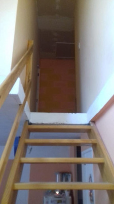 Se Vende Casa En Copiapo Sector Cerro Capi Chico